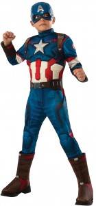Avengers 2 Deluxe Captain America Child Costume_thumb.jpg