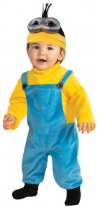 Minions Movie: Kevin Toddler Costume_thumb.jpg