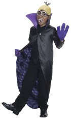 Minions Movie: Dracula Minion Child Costume_thumb.jpg