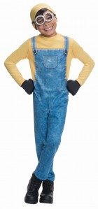 Minions Movie Minion Bob Child Costume_thumb.jpg