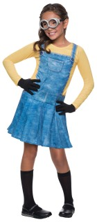 Minions Movie Female Minion Child Costume_thumb.jpg