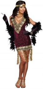 Sophisticated Lady Flapper Adult Costume_thumb.jpg