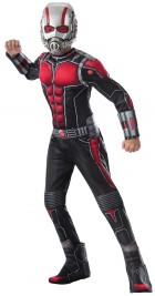 Ant-Man Deluxe Child Costume_thumb.jpg