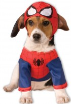Spider-Man Pet Costume_thumb.jpg