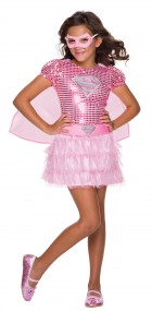 Pink Supergirl Sequin Toddler Costume_thumb.jpg