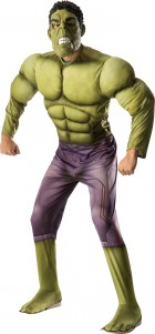 Avengers Age of Ultron Deluxe Hulk Adult Costume_thumb.jpg