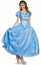 Cinderella Movie: Cinderella Prestige Adult Costume_thumb.jpg