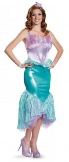 Disney Princess Ariel Deluxe Adult Costume_thumb.jpg
