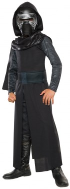 Star Wars Episode 7 The Force Awakens Classic Kylo Ren Child Boy's Costume_thumb.jpg