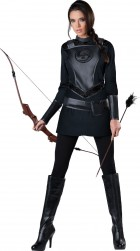 Warrior Huntress Adults Costume_thumb.jpg