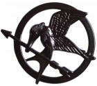 The Hunger Games: Mockingjay Part 1 Mockingjay Pin_thumb.jpg
