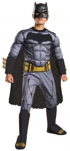 Batman v Superman Dawn of Justice Deluxe Batman Child Costume_thumb.jpg
