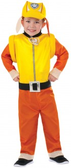 Paw Patrol: Rubble Classic Toddler Costume_thumb.jpg
