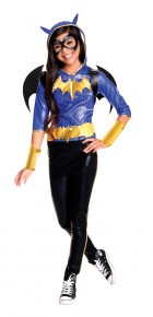 DC Superhero Girls: Batgirl Deluxe Child Costume_thumb.jpg