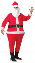 Santa Hoopster Adult Costume_thumb.jpg