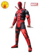 Deadpool Deluxe Adult Costume_thumb.jpg