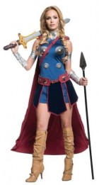 Thor Valkyrie Secret Wishes Adult Costume_thumb.jpg