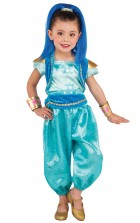 Shimmer and Shine: Shine Deluxe Child Costume_thumb.jpg