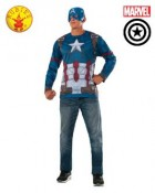 Captain America Adult Costume Top_thumb.jpg