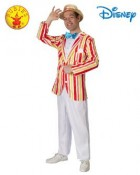 Mary Poppins Bert Deluxe Adult Costume_thumb.jpg