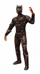 Black Panther Men's Adult Costume STD_thumb.jpg