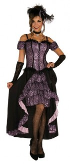 Dance Hall Mistress Adult Costume_thumb.jpg