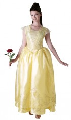 Beauty And The Beast 2017 Belle Deluxe Adult Costume_thumb.jpg