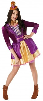 Willy Wonka Ladies Deluxe Adult Costume_thumb.jpg