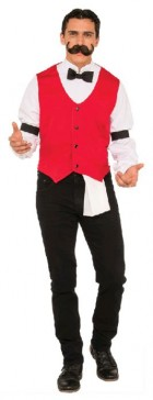 Bartender Adult Costume_thumb.jpg