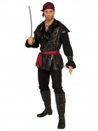 Plundering Pirate Adult Costume_thumb.jpg