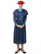 Mary Poppins Returns Deluxe Adult Costume_thumb.jpg
