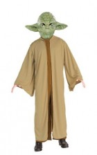 Star Wars Yoda Deluxe Adult Costume_thumb.jpg