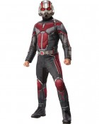 Ant-man And The Wasp Ant-man Deluxe Adult Costume _thumb.jpg