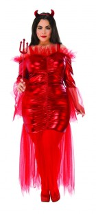 Red Devil Adult Plus Costume_thumb.jpg