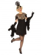 Gold Flapper Adult Costume_thumb.jpg