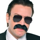 Full Black Mustache Adult Costume Accessory_thumb.jpg
