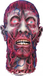 Skinned Alive Head Latex Prop Haunted House Decoration_thumb.jpg