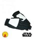 Star Wars Obi-Wan Kenobi Adult Gloves_thumb.jpg