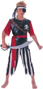 Pirate King Child Costume_thumb.jpg