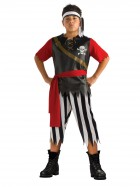 Pirate King Child Costume Small_thumb.jpg
