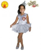 The Wizard of Oz Tin Man Tutu Child Costume_thumb.jpg