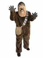 Star Wars Chewbacca Deluxe Child Costume_thumb.jpg