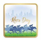 Melbourne Cup Race Day Drink Coasters Pack of 6_thumb.jpg