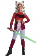 Star Wars Ahsoka Child Costume_thumb.jpg