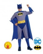 Batman Brave & Bold Classic Child Costume Small_thumb.jpg