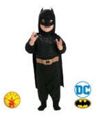 Batman Dark Knight Infant Costume 6-12 Months_thumb.jpg