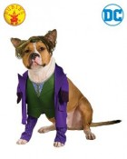Batman Dark Knight The Joker Pet Costume_thumb.jpg