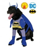 Batman Brave and Bold Pet Costume_thumb.jpg