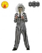 Beetlejuice Teen Costume_thumb.jpg