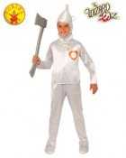 The Wizard of Oz Tin Man Deluxe Child Costume_thumb.jpg